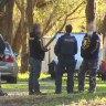 New Perth bikie gang's clubhouse firebombed amid turf war