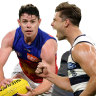 Prelims, trades and boardroom moves: The footy season is heating up