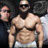 The cartel of Australian Mr Bigs responsible for $1.5b drug imports