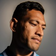 Wretched are the offence-takers: in defence of Folau and Assange