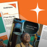 'We apologise unreservedly': World Vision admits underpaying nearly 250 employees