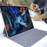 Hands on with Apple's new Macs and iPads