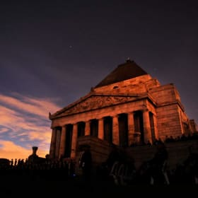 Anzac Day public holiday guide: What's open, what's closed and what's on