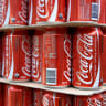 Coca-Cola set to release its own energy drinks