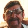 Man, 64, faces court over St Albans hit-run death of elderly volunteer