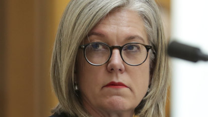 ASIC to hand over documents to clarify litigation funders debacle