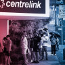 Australians want JobKeeper overpayments given back to taxpayers