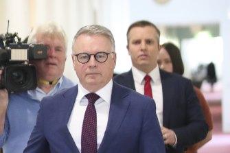 Labor MP Joel Fitzgibbon's prescription for Labor is electoral poison in the cities.