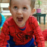 'Mick might know dodgy people': William Tyrrell inquest told of white sedan