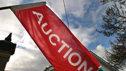 Tough property market hits McGrath result
