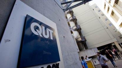 QUT announces savings measures to make up $100m pandemic shortfall