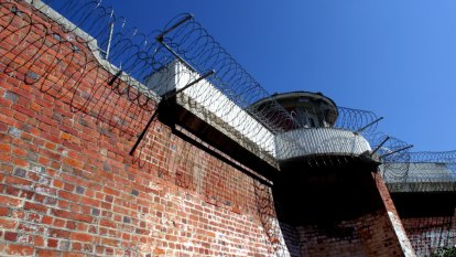 Murderers, abusers, paedophiles could be kept behind bars indefinitely under new WA laws
