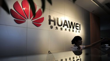 Huawei and China are expected to renew their lobbying efforts on 5G access following the May election.