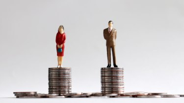 It is predicted that at the current rate of change, it will take Australian women another 50 years to see the pay gap closed.