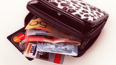 The cash rate could go as low as 0.5 per cent to help the economy along.
