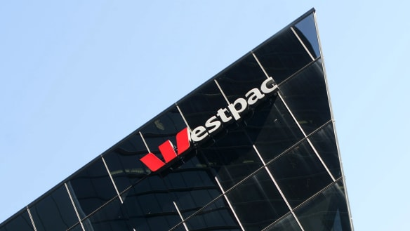 Westpac faces ASIC legal action over sacked financial adviser