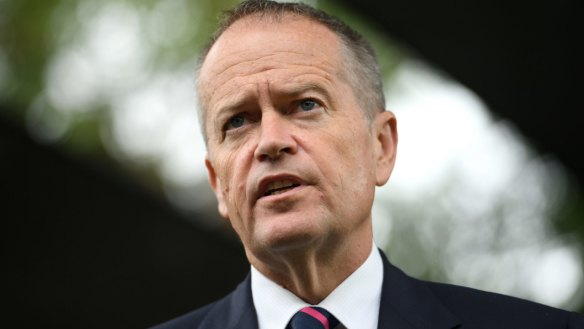 Labor is exploiting misunderstandings about franking credits