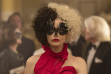 We saw a new side to Cruella de Vil, played by Emma Stone, in Disney's new movie Cruella.