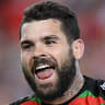 Adam Reynolds' magic boot gives NRL its dream preliminary final