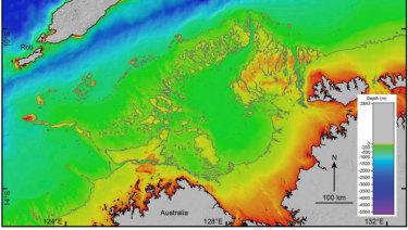 The Tokelau Island Migrant Study: Diabetes | wallpaper hd ...