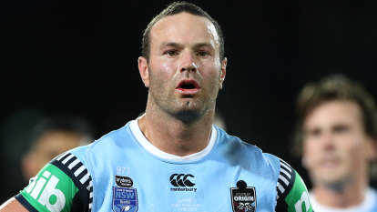 NRL set to grant Roosters $350,000 cap relief after Cordner concussion