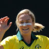 Star trio stunned after being caught up in Australia-India feud