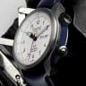 The best watches aren't just found in Switzerland