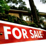 """Sydney and Melbourne house prices could fall """"in excess of 20%"""" says analysts amid warnings of a broader economic impact"""