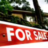 Sydney, Melbourne property prices face 20 per cent drop, says AMP