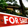 Property market falls tipped to dwarf 90s recession