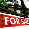 Housing slump 'the biggest threat to the Australian economy'