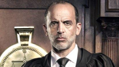The bracing legal drama that inspired a Bryan Cranston remake