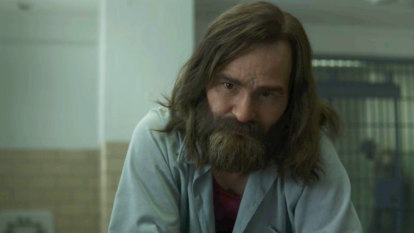 Why Charles Manson continues to fascinate, 50 years after Sharon Tate