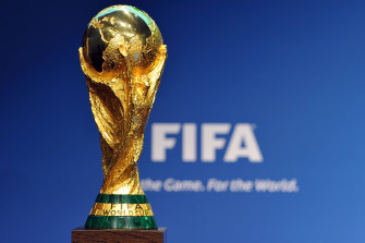 Would a FIFA World Cup every second year cheapen the value of the tournament?