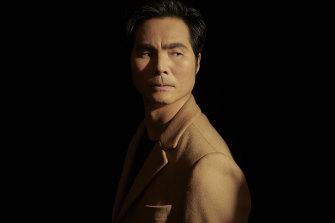 Yonghoon Lee will sing Otello.