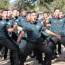 Hundreds to gather, dance Haka at Perth Mosque Christchurch memorial
