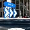 Google Maps' AR navigation makes walking directions foolproof