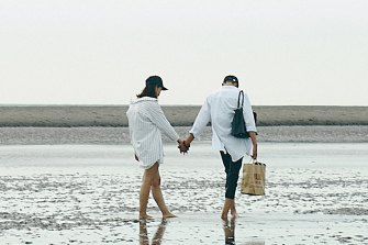 """""""It's always an option to end the relationship rather than investing years with a selfish partner who brings you down, doesn't support you, takes advantage of your kindness and doesn't make you feel loved."""""""
