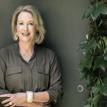 Elizabeth Broderick version of feminism is empathic, non-threatening and favours consensus over confrontation.