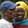 25 years after Rwanda genocide, survivors forgive killers