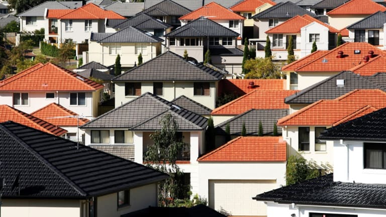 Labor's housing affordability policy has been costed at $102 million over four years and $6.6 billion over the decade to June 2029.