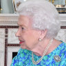 Does it really matter whether Boris Johnson lied to the Queen?