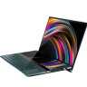 Dual screens, 5G, more power: laptops get exciting again at Computex