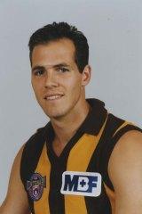 Steve Lawrence.