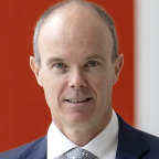 Magellan funds under management have grown by $31 billion in the past year and eclipsed $100 billion in December. But Hamish Douglass wants to manage even more of Australia's private money.