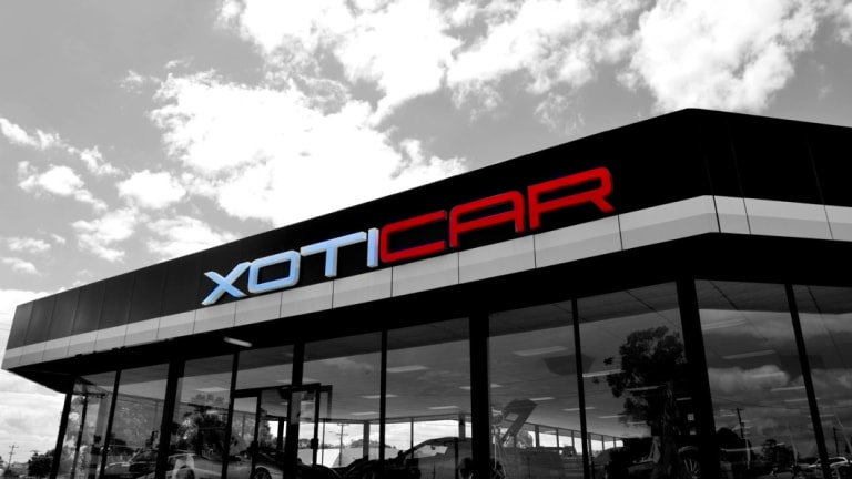 Luxury Perth Car Dealer Xoticar Banned From Operating In WA - Car pro show dealers