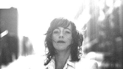 Music reviews: Redd Kross, Lucie Thorne, Whitney, G Flip and more