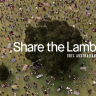Meat and Livestock's Australia Day lamb ad delayed due to bushfires
