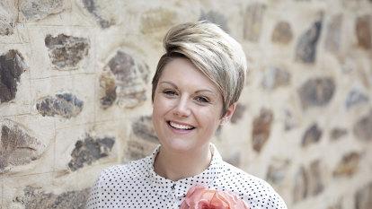 'Magnifying care': Allison is bridging a gap felt by older Australians