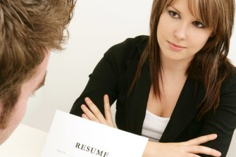 Returning to an employer you left after a legal dispute can be a tricky proposition.